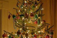 Christmas. HoHoHo. / Christmas / by Pamela Fosse