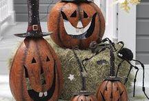 Halloween. Boo! / Halloween / by Pamela Fosse