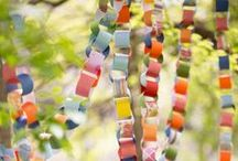 Party. / Party Decor & Themes. / by Pamela Fosse