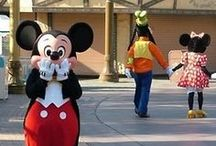 The Mouse °o°