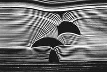 Livres / by dogen