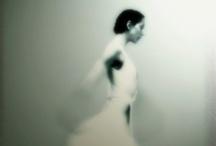 Dance / by dogen