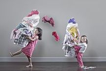laundry !! / by Tammy Sands