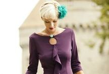 Highclere Castle Collection / by Shabby Apple