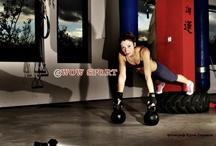 WOW SPORT  alternative fitness / Спортен клуб за алтернативни фитнес тренировки! Кросфит, кондиционни, Високо-интензвини интервални тренировки. Седалището на клуба е в Пловдив! www.wowsport.info