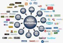 //Social marketing