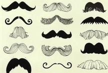 //Mustache