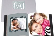 Sugestões Dia do Pai / Já sabes o que vais oferecer ao teu Pai? Fica a conhecer as nossas sugestões!