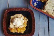 Pie - Oohhh it's so good!