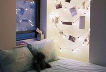 My Tween Agers RooM iDeas,ETC / by Tammy Sands