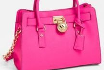 Purses/Bags / Purses and bags for women
