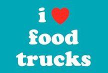 Food Wagons