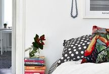 bEdRoOmS / by Tammy Sands