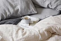 All Things Cozy and Coffee / by Tammy Sands