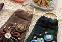 sewing ideas projects