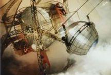 Andersen Festival 2003 / Andersen Festival 2003. 6° anno. Sestri Levante 29 maggio-1 giugno 2003. 18 compagnie 55 appuntamenti. Presenze circa 35.000. Compagnie internazionali da 6 paesi. Tra i narratori della Baia del Silenzio: Paolo Rossi, Maurizio Maggiani, Michele Serra e Ascanio Celestini. Leighton Stephens (Aus), Natural Theatre Company (Uk), Theater Titanick (De), Teatro Glimt (Dk-Es), Circo Xiclo (Arg), Judith Lanigan (Aus), Les Arroses (Fr), Teatro del Vento, Teatro dell'Erbamatta, ecc.