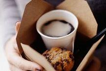 Tea/Coffee/Chocolate