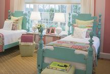 Kids rooms  / Unique and in trend kids rooms.. Hope you get some inspiration with the rooms we choose in This category