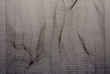 Pattern / Texture