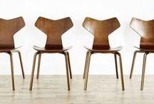 Dansk Design - Danish Design