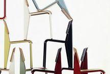 French Design - Design Français