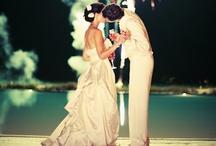 Love, Romance, Wedding