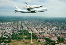 Flying and Aviation / Flying, aircraft, airplanes, and aviation.