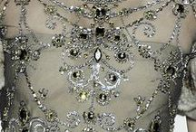 *~: Fashion Details:~* / Fashion Details / by Mach die BESTE aus DIR