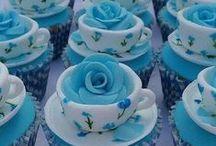 Cupcake ♪♫