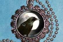 trinkets & treasure / As my dear friend says: treasure hunting soothes the soul
