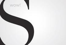 wow S (slim hourglass)