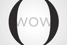 wow O (apple shape)