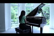 Music / by Lori Heinle Ales