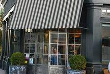 JAM Restaurants & Events