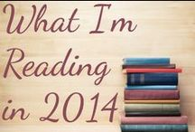 Social Media Books to read in 2014 / List of books to read in 2014 #books #livros #socialmedia #book #reading #reader #list