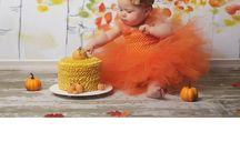 1st birthday