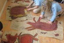 Homeschool Prehistory