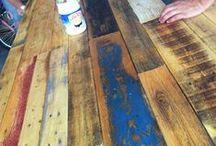 versatile wood