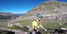 Randonneurs et sportifs ? / Vous aimez les sensations fortes ? Les randonnées qui en mettent plein la vue... Alors la destination Conflent Canigó est faite pour vous.