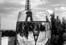 Paris Obsession / Everything Paris / by Danielle Mol