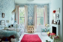 For the Home / Pretty Ideas for the Home / by Lindsay Leggett-Stone   Hattan Home