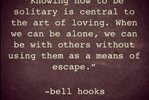 Words... / by Kristen Merrill