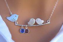 Birds of a Feather..... / all kinds of birds / by Judy Ridings :)