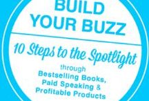 Book Marketing: Organize your plan and save time   www.http://www.rockpaperstar.com / Writing a book is almost as much work as promoting it.    We have more than 200 strategies, tips and ideas for you to reach your book goals.    Rock on!