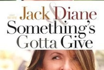 Must SEE  Chick Flick Movies  / by Delonna @ Clothed in Love
