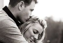 Love Me Tender  / Special little moments between people who LoVe each other.... / by Judy Ridings :)
