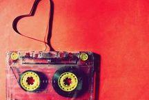 lights&music