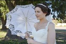Caerimonia Amoris / Journey of a Western Australian couple's wedding: planning to ceremony. See more at ceremonyoflove.blogspot.com.au