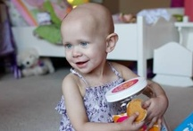 Courageous Kids Fighting Cancer- JOYJARS!! / JoyJars were created by Jessie Rees during her 10 month courageous fight with childhood cancer. Jessie's JoyJars are now delivered to children around the world fighting cancer.