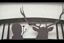 Videos / by Fernando Mendez A.